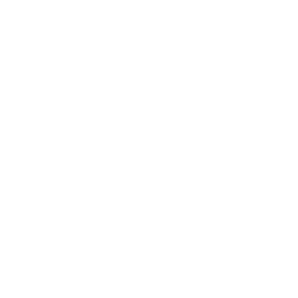 Catholic Schools Office Logo